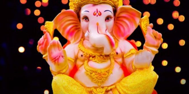Ganesh Chaturthi is on 22 August, worshiping in this Muhurta will remain auspicious