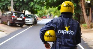 Rapido's auto booking service Rapido Auto launched