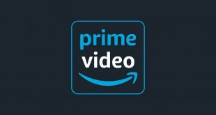 Stream the first Tamil anthology film Putham Pudhu Kalai of Amazon Prime Video
