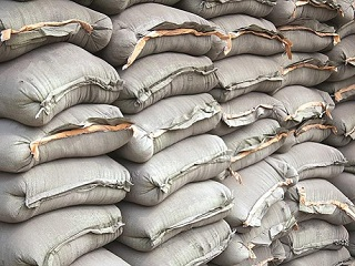 Cement companies are strengthening due to increasing demand