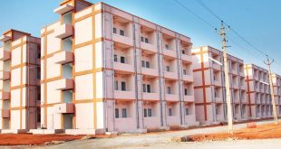 Rent house will be available cheaply, 'rental housing scheme' portal launched, these facilities will be available