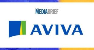 Aviva New Wealth Builder Plan of Aviva India