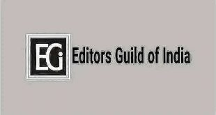 The Editors Guild of India will ensure freedom of the press in some way