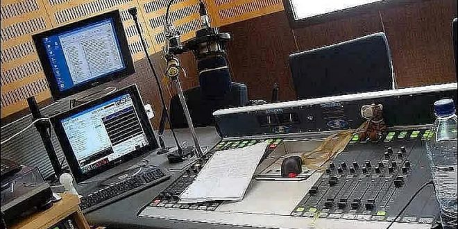 In which market, which radio FM made its debut, read here