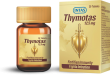 Intas launched Thymotas