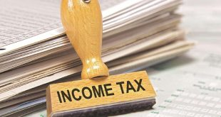 Income tax return date extended, but missed penalty will be up to 10,000!