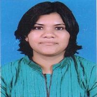Tina Surana