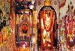 Bankebihari temple closed till 31 July due to increase of corona infection, Salasar ji, Mehandipur ji, Khatushyam ji temple will remain closed till this day