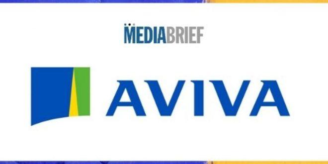Aviva New Wealth Builder Plan of Aviva India