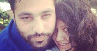 Will the marriage of rapper Badshah break?
