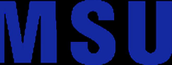 Samsung partnered with IIT Jodhpur