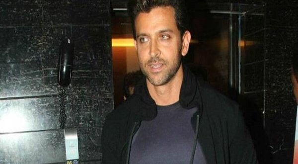 Hrithik Roshan's case related to Kangana handed over to Crime Branch