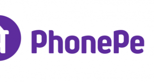 PhonePe partnered with Tax2Win