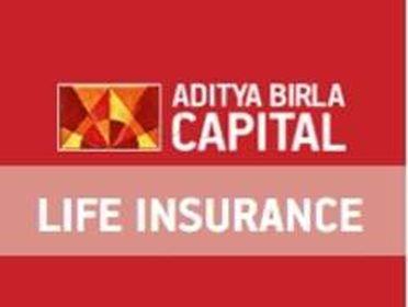 Assured Income Plus Scheme of Aditya Birla