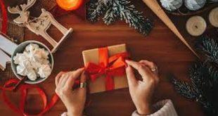 Amazon launched christmas store on christmas