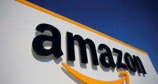 Amazon's peer mentorship program partner launched