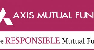 Axis Mutual Fund's 'Axis Special Situations Fund' introduced