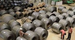 Stainless steel industry in crisis due to countervailing duty: Cromany Steel