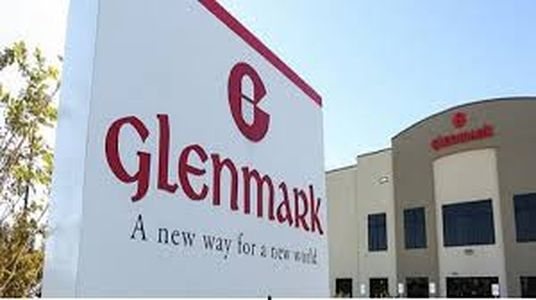 Glenmark's latest offering