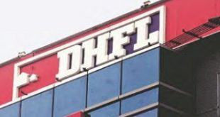Piramal will have DHFL!