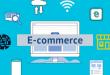 Government preparing to curb e-commerce companies