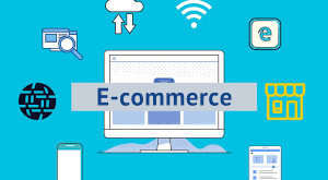 Government preparing to curb e-commerce companies