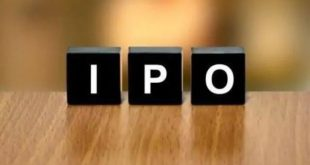 IRFC is bringing first IPO of 2021, share is only 26 rupees