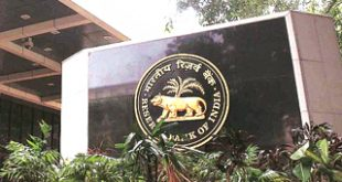Rates rise despite RBI's soft stance