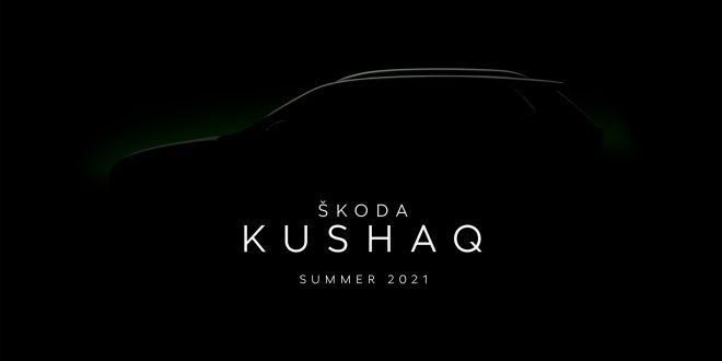 Skoda Kushak will prove to be the best seller