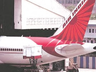 Government to remove restrictions on flights, but companies are not ready