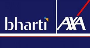 Bharti AXA Life Insurance celebrates Army Day