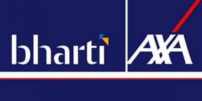 Bharti AXA Life Insurance celebrates Army Day