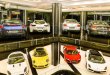 Luxury car companies hope to cut taxes in budget from government