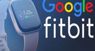 Google completes $ 2.1 billion acquisition of Fitbit