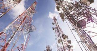 सुरक्षा नियमों पर दूरसंचार कंपनियां नाराज