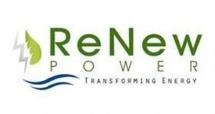 Renew Power will distribute 16,000 blankets in Rajasthan