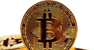 There is a huge demand for bitcoin in India
