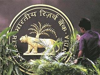 Finance Ministry asks for more dividend