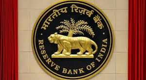 RBI policy rate change not expected!
