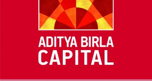 Aditya Birla Sun Life's Digitized Offer
