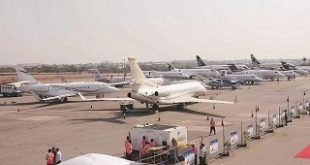 Covid hit aviation personnel