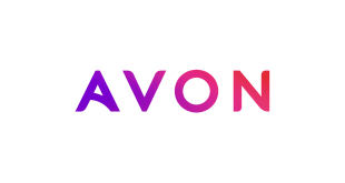 Avon partnered with Indian Cancer Society