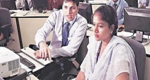 वेतन वृद्धि में एशिया प्रशांत में शीर्ष रहेगा भारत