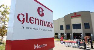 ग्लेनमार्क ने 96 फीसदी सस्ता सुटिब लॉन्च किया