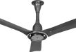 Orient introduced i-float inverter fans