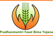 Government allocates Rs 16000 crore for Prime Minister Crop Insurance Scheme