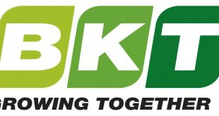 BKT became partner of seven teams