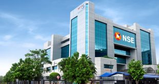 NSE invested 900 crores in four years
