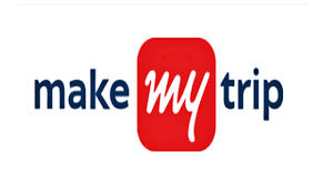 MakeMyTrip's My India campaign