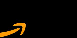 Amazon exports $ 3 billion